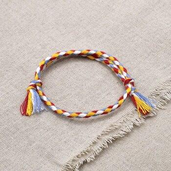 Buy Jewellery 39