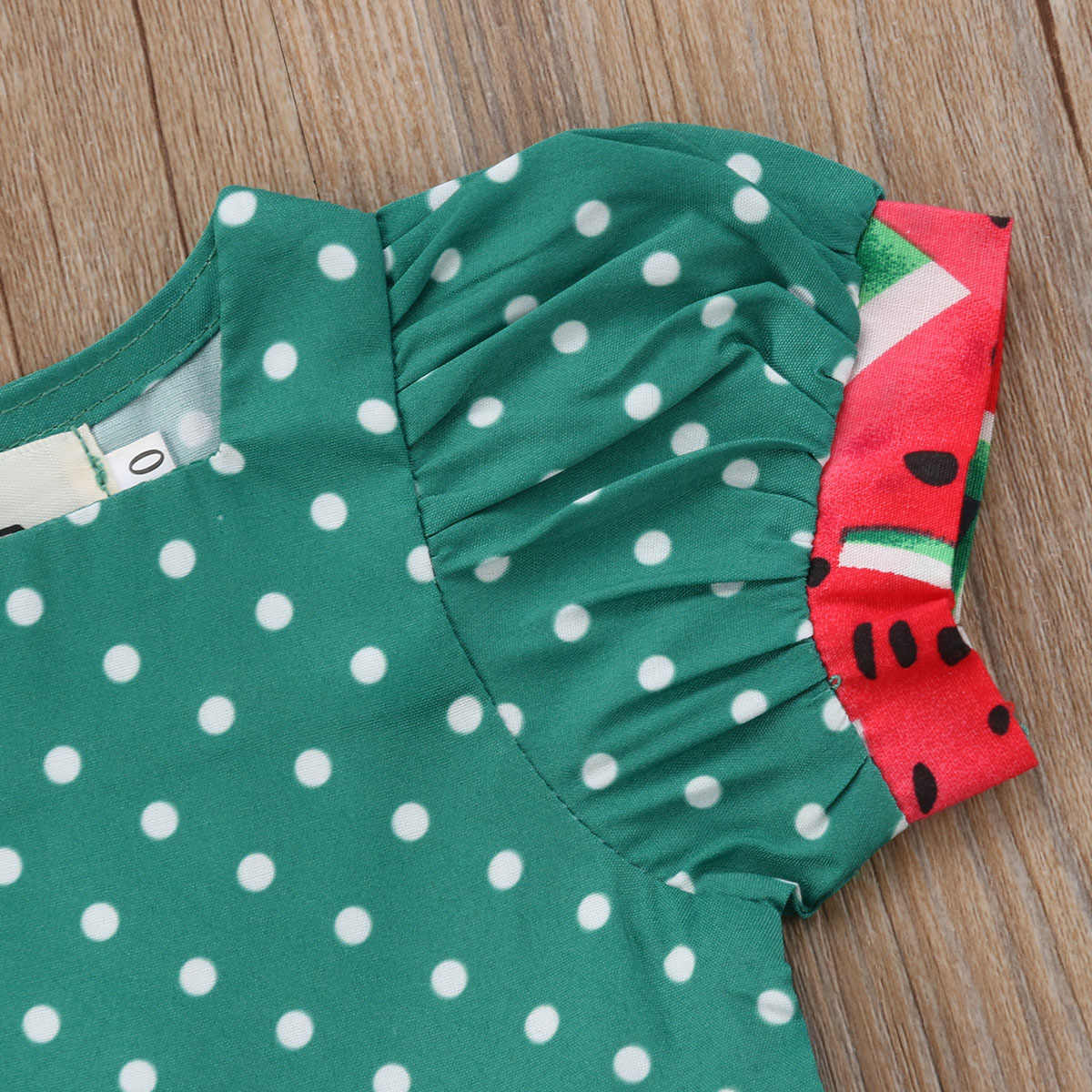 31a603b16bcf Detail Feedback Questions about Green Red Toddler Infant Kids Baby ...