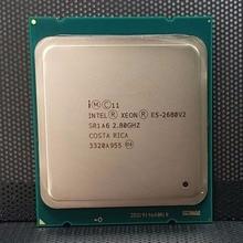 FX-Series FX-8300 AMD Octa Core AM3 CPU Stronger than FX8300 FX Desktop Processor