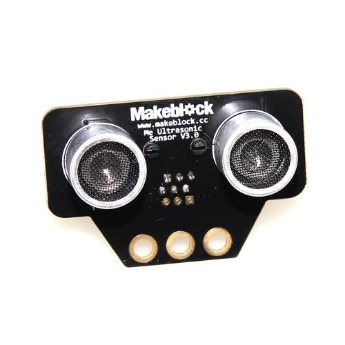 Newest Makeblock Me Compass 11024