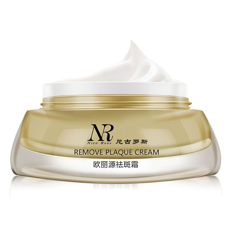 Strong Effects Powerful Whitening Freckle Cream Remove Speckle Peels Dark Spot Freckles Scars Wrinkles Skin Face
