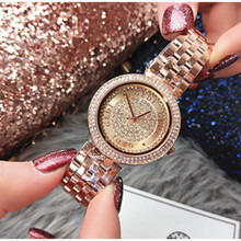 2019 Women Watch Casual Ladies Luxury Watches Exquisite Women Watches Graceful Elegant Female Fashion Waterproof Colorful exquisite ultra thin women casual watches simple stylish ladies leisure wristwatch slim band female elegant watch hours gift