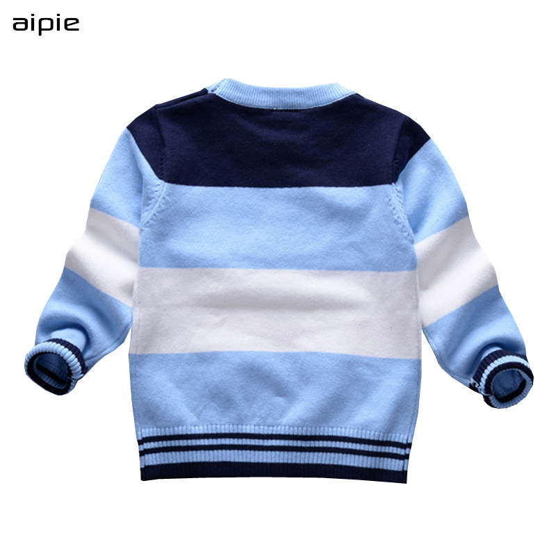 107d7830a Hot Sale Spring Autumn Children Sweaters Cotton 100% Good Price and ...