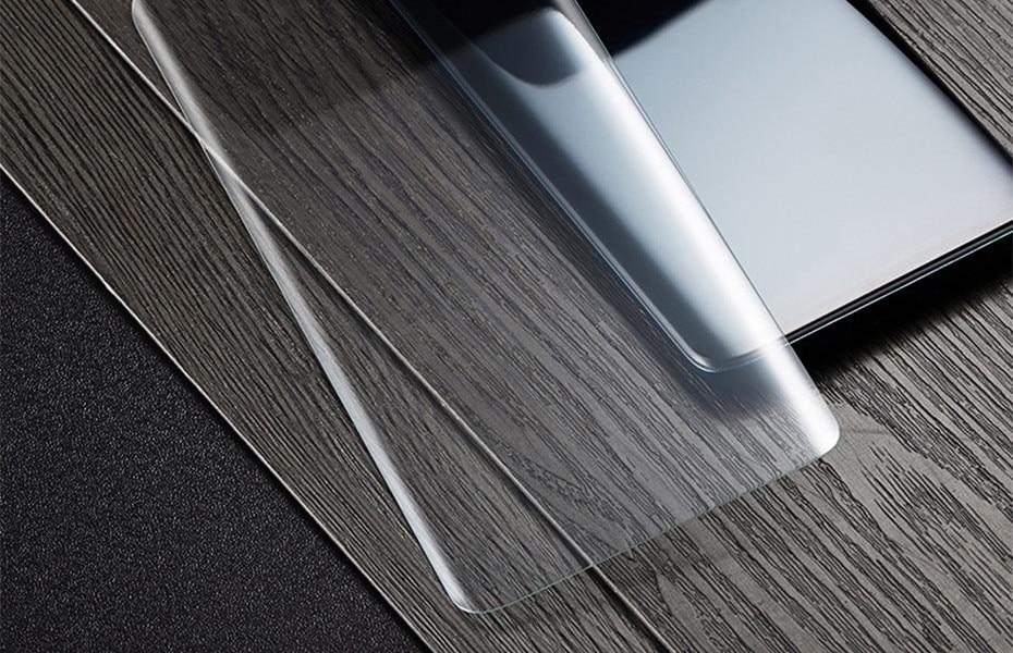 华为P30-透明钢化膜-详情-19_13