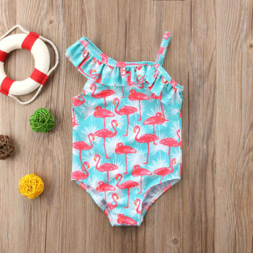 7471d30e3c9 Detail Feedback Questions about Fashion Hot Summer Toddler Kids Baby ...
