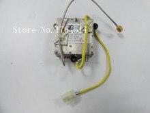 [БЕЛЛА] CTI PDRO-N-14333 12575.5 МГЦ РФ PLL осциллятор SMA