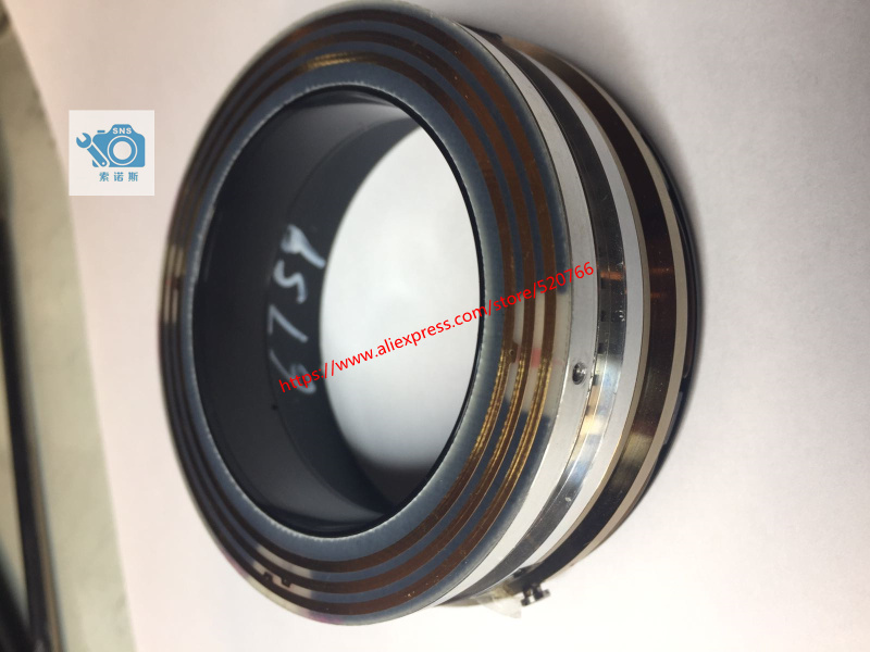 new and  original for niko AF-S 600mm f4 D II LENS SWM   focus motor 1B060-740 free shipping new and original for niko d7000 coms image sensor unit d7000 ccd 1h998 175