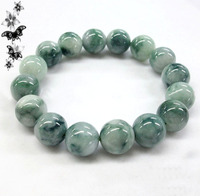 Natural flower bracelet boutique Stone bracelet for men and women