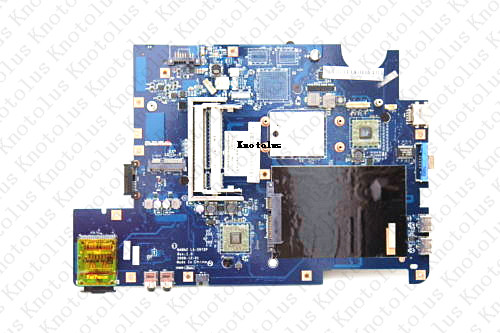 все цены на LA-5972P for lenovo ideapad g555 laptop motherboard ddr2 Free Shipping 100% test ok онлайн