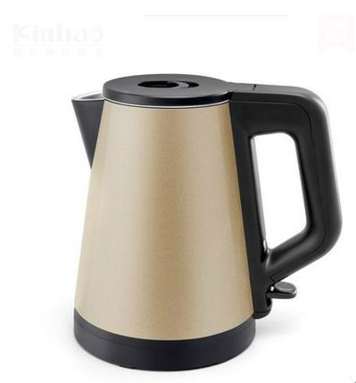 все цены на Portable small, low-power travel electric kettle mini portable Overheat Protection