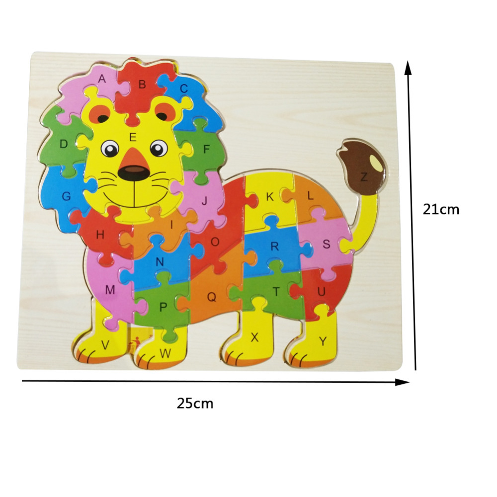 good educational toys for 2 year olds chicun