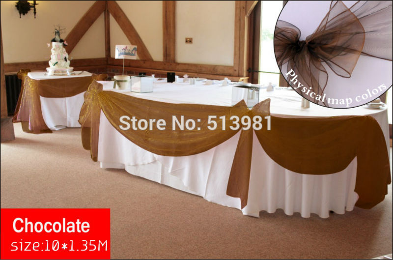 Online Get Cheap Swag Curtains -Aliexpress.com | Alibaba Group