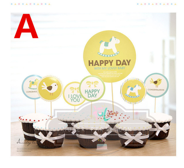 1950 S Happy Days Themed Props Décor And Invitations Big Entertainment 50 Photo Explosion Key Chains Magnets Frames