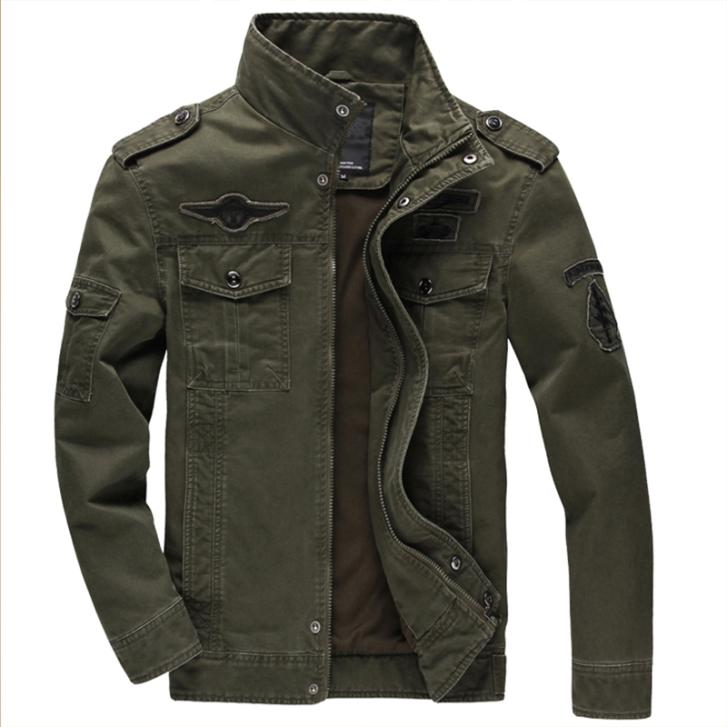 Compare Prices on German Parka Jacket- Online Shopping/Buy Low ...