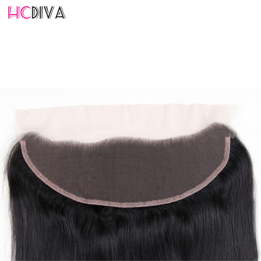 HCDIVA-59