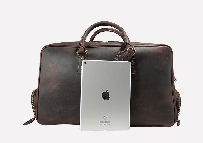 leather travel bags 2