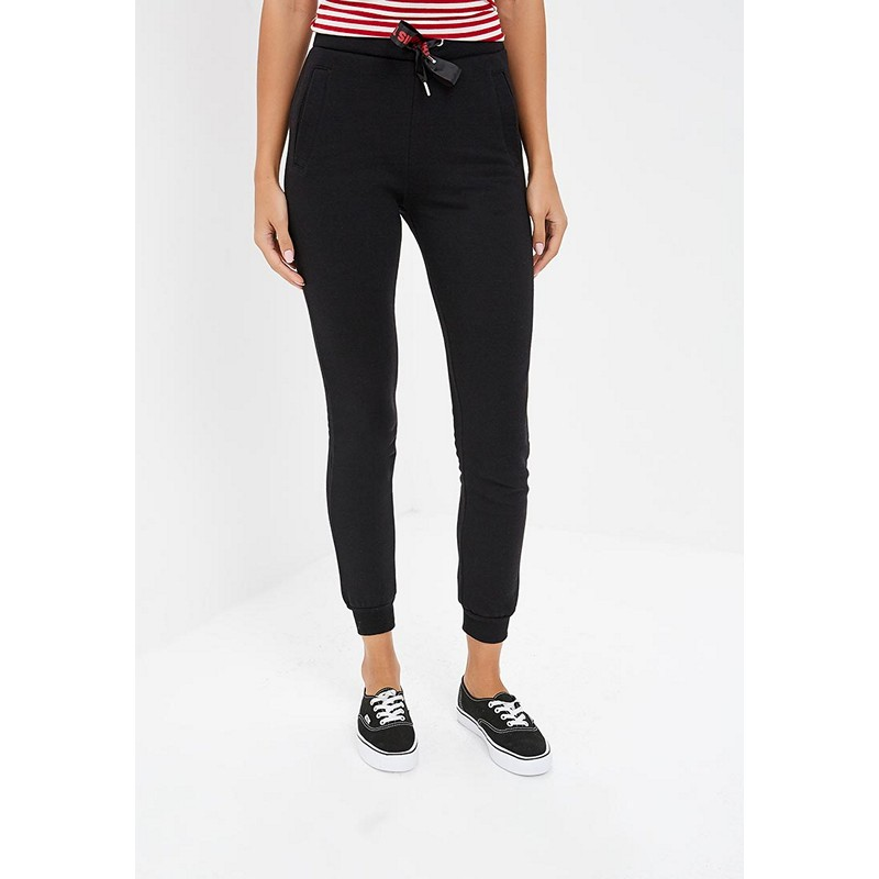 Pants & Capris MODIS M182W00317 capri trousers for female for woman TmallFS leggings modis m182s00006 pants capris trousers for sport casual for female for woman tmallfs