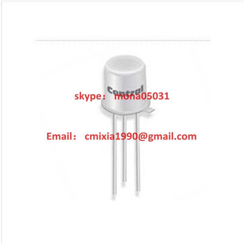 1PCS SRF7043 RF TRANSISTOR