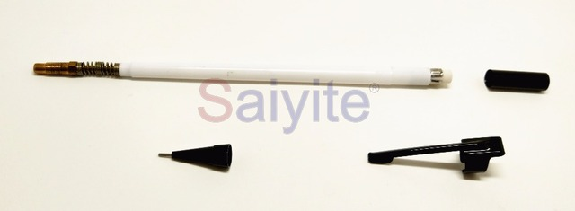 0.5, 0.7, 0.9mm Potlood kit Vulpotlood Kit 50 stuks