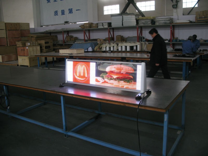 TAXI_LED_SCREEN (2)