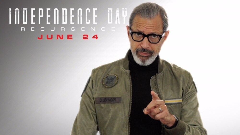 фильм день независимости возрождение 2016 скачать