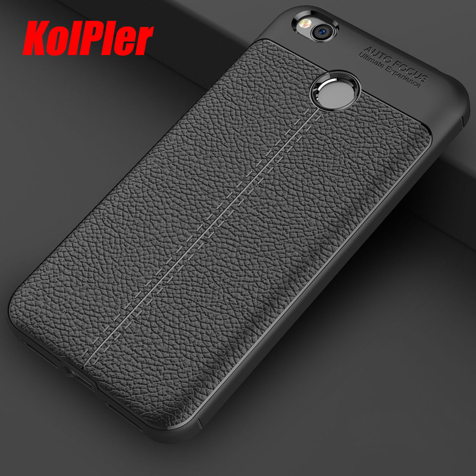 Results Of Top Xiaomi Redmi 4x Case Carbon In Nadola Brushed Armor Hard Soft Mi5s Mi 5s Kolpler For Tpu Leather Silicone Shockproof Anti Knock Bumper On Covers