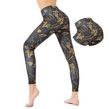 Seamless leggings Yoga Pants Leggings sport women fitness Sports Running high waist Elastic yoga Leggings Sweatpants for women 3