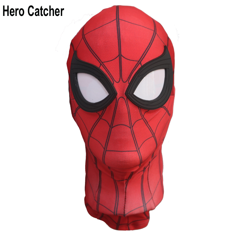 Hero Catcher Hi...