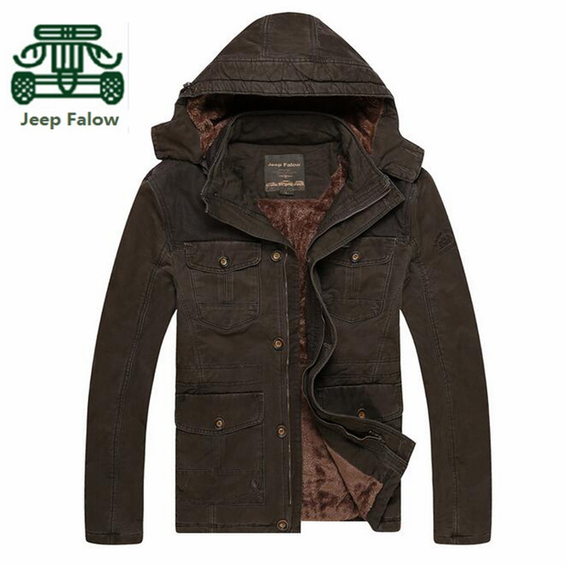 Popular Russian Winter Coats-Buy Cheap Russian Winter Coats lots