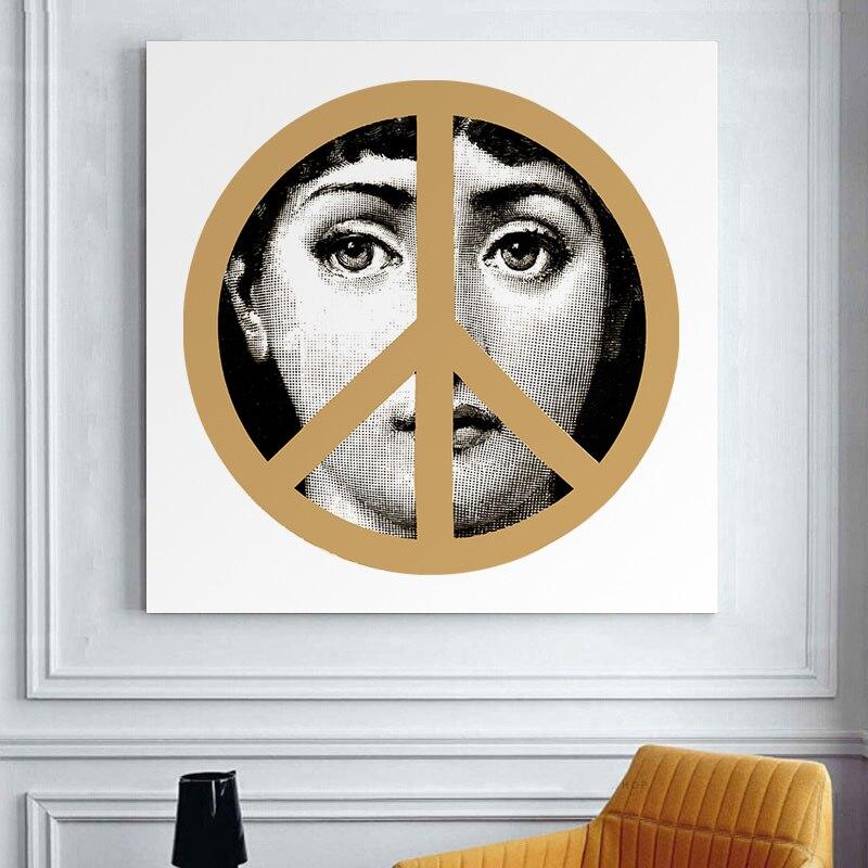 Vintage Moderne Art-Achetez des lots à Petit Prix Vintage Moderne ...