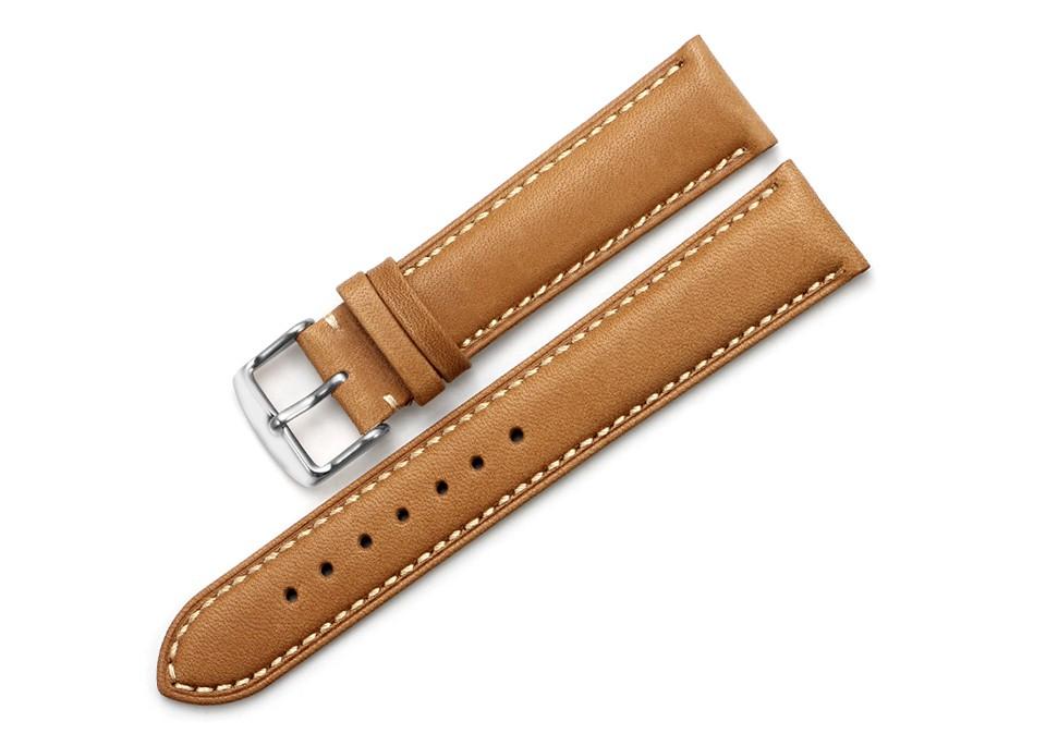 watch strap (1)