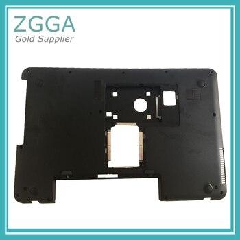 Genuine Palmrest Bottom Cover NEW For Toshiba Satellite C875 S870 S875 C870 L870 L870D L875D L875D Upper Case Base Lower Shell