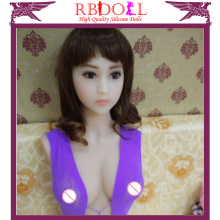 hot new products for 2016 lovely 100cm sex doll for man