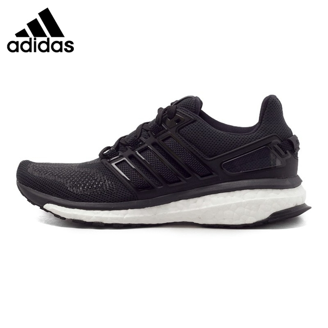 US $232.99 |Original New Arrival Adidas energy boost 3 w Women's Running  Shoes Sneakers -in Running Shoes from Sports & Entertainment on ...