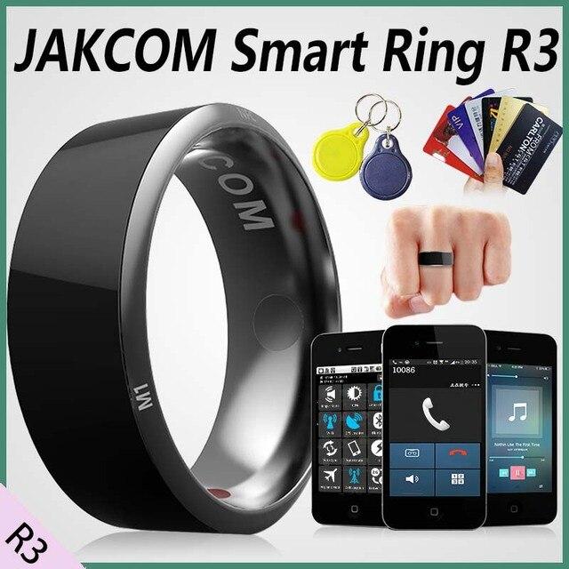 Jakcom Смарт Кольцо R3 Горячие Продажи В Портативное Аудио и Видео радио, Радио Am Fm Sw Интернет-Радио Bluetooth Degen De1129