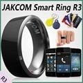 Jakcom Smart Ring R3 Hot Sale In Portable Audio & Video Radio As Radio Am Fm Sw Internet Radio Bluetooth Degen De1129