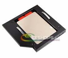 Best for Apple iMac 2009 20 24 21 5 27 Desktop PC 2nd SSD 512GB SATA3