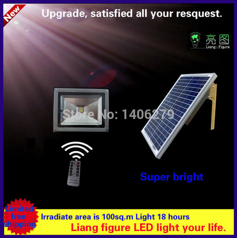 atacado outdoor led luz solar 88 led