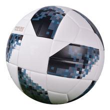 0b244e13 2018 премьер футбольный мяч Официальный Размер 4 Размер 5 футбольная лига  открытый PU гол Матч Шары