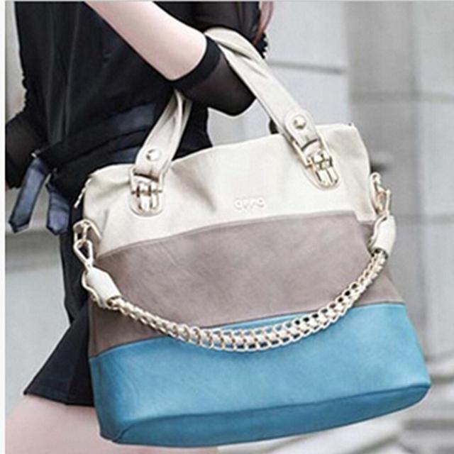 2017 New Fashion Women Messenger Bags Genuine Leather Women's Shoulder Bag Crossbody Bags Casual Popular Ladies Handbags
