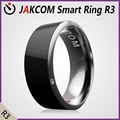 Jakcom Smart Ring R3 Hot Sale In Mobile Phone Holders As -A  Uchwyt Telefonu Phone Ring Grip For Nokia 888 Mobile