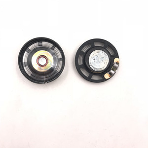 2PCS For Game Boy DMG-01 Replacement Internal Speaker For Nintendo Gameboy Classic
