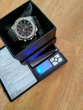 New Mens Watches Top Brand Luxury Quartz Watch Men Calendar rubber Military Waterproof Sport Wrist Watch clock men