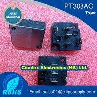 PT308AC diode module