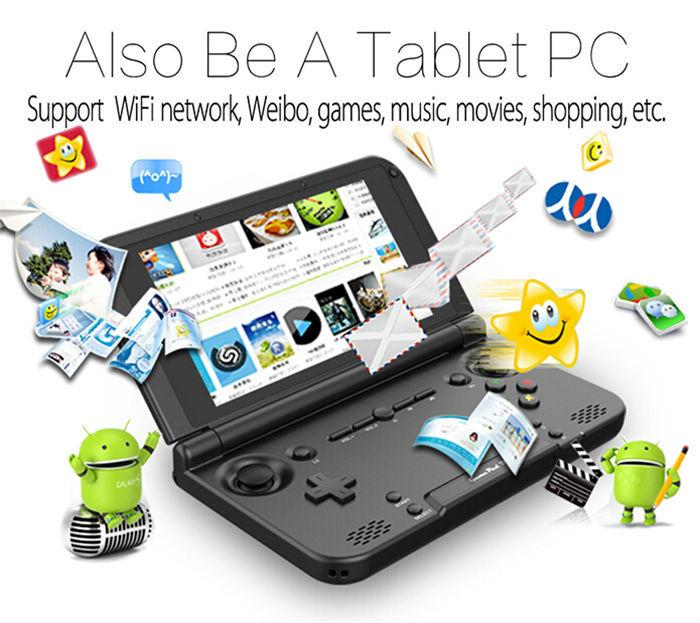 Как играть в PSP игры на Android с помощью …