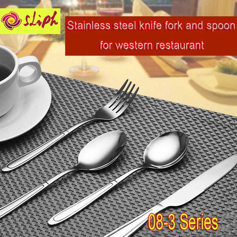 Aukštos kokybės nerūdijančio plieno indų kepsnys peilis - Virtuvė, valgomasis ir baras - Nuotrauka 2