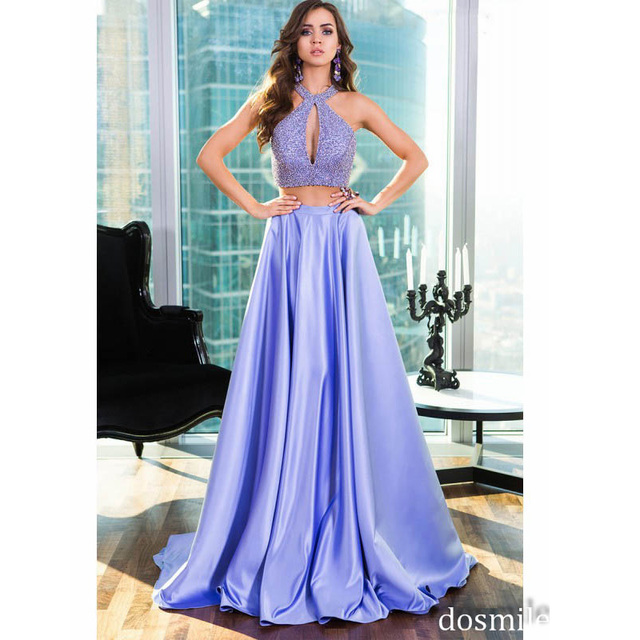 City Lights Prom Dresses