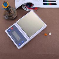Digital Electronic Scales Steelyard Food Bluetooth Nutrition Weight Libra Stainless Steel Smart Scales
