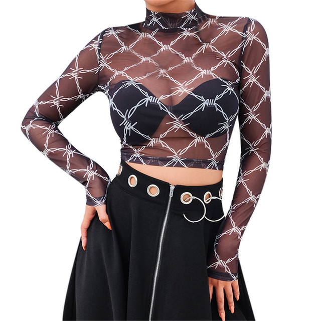 Women TShirt Polyester...