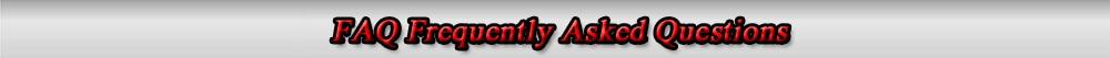 Excellent Liandlee Car Android 7.1 up For Audi A8 S8 D2 4D 1994~2003 Radio DVD TV Carplay Camera GPS Navi Navigation BT Screen Multimedia 36